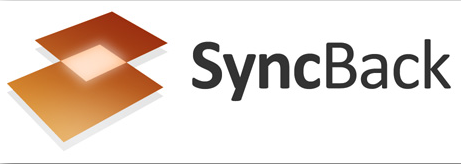 SyncBack 6.5.48.0 Free Download