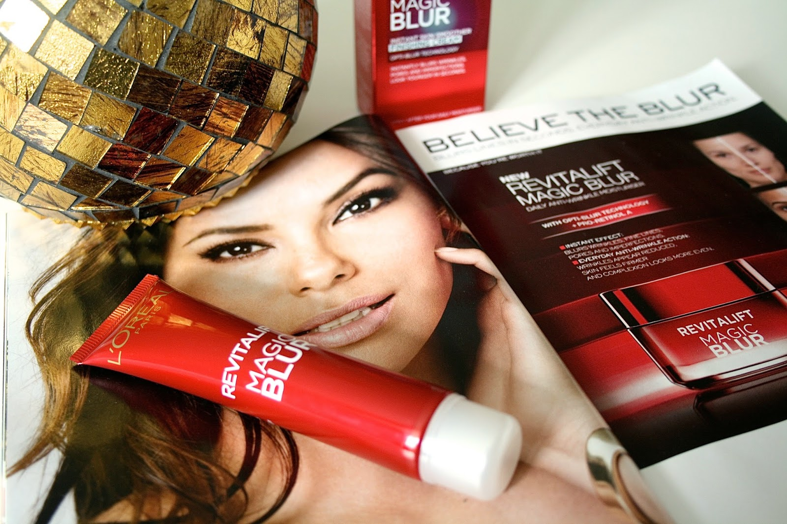 L'Oreal-Revitalift-Magic-Blur-Review