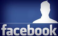 Encontra-me no Facebook