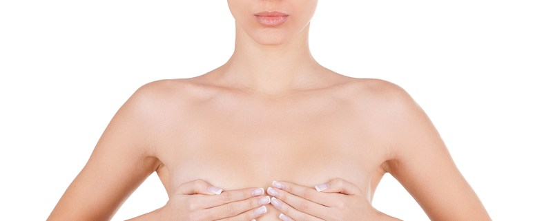 What to Expect from Natural Breast Augmentation -
