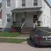 ΗΠΑ: Τρίχρονο αγοράκι βρήκε όπλο στο σπίτι και σκότωσε το ενός έτους αδελφάκι του