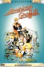 Watch American Graffiti 1973 Megavideo Movie Online