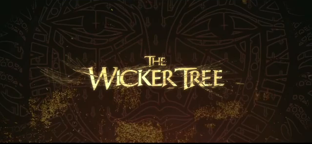 The Wicker Tree 2011 horror thriller title british lion movie adaptation novel