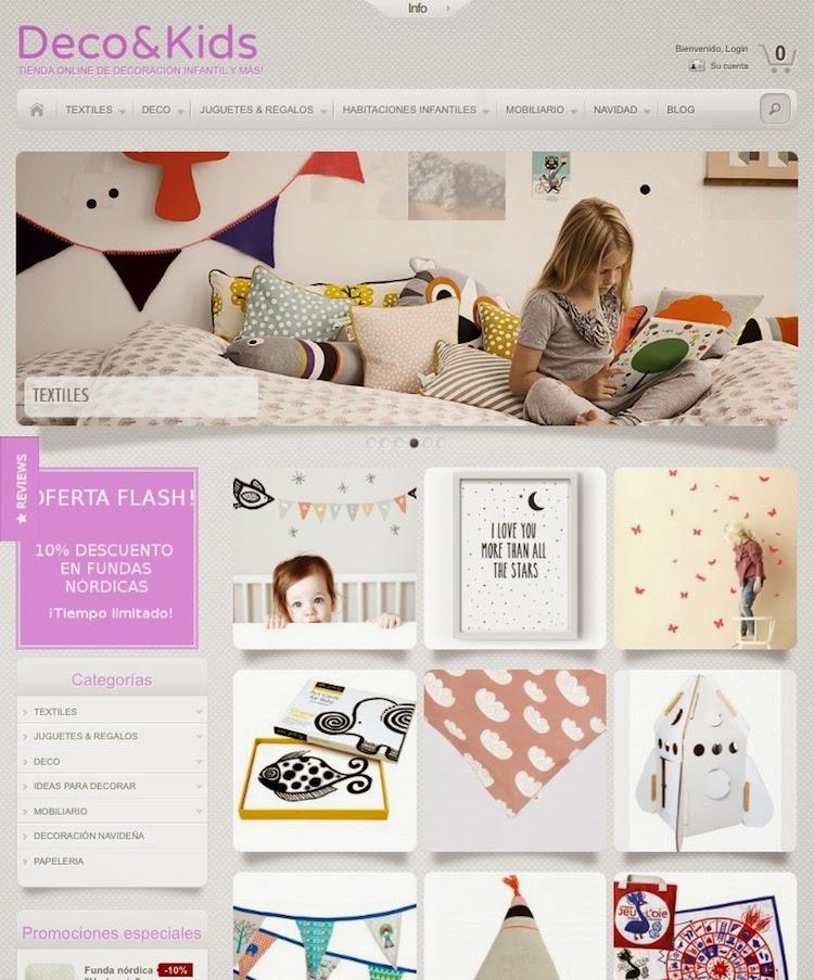 imagenes de una tienda de ropa - Superdry ES Tienda De Ropa Online Diseñador Ropa de