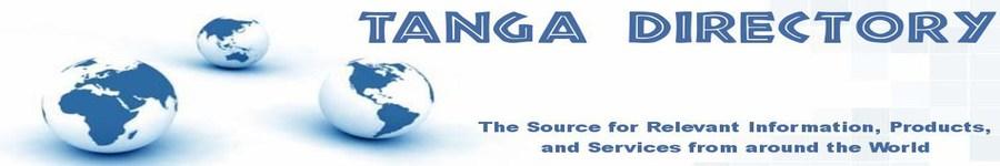 Tanga Directory