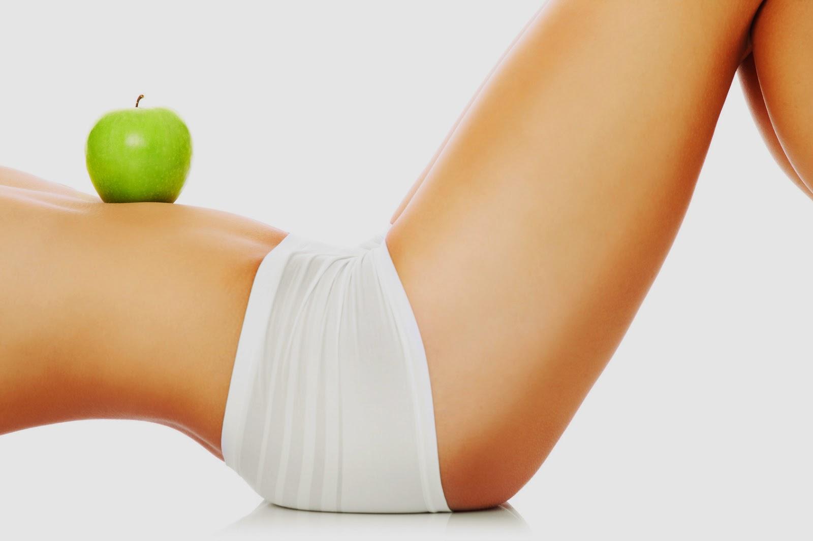 Semillas lino necesito bajar de peso urgente gratis ejercicio