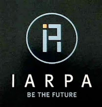 New intel group IARPA should explore soft power