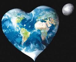 Ama tu planeta !