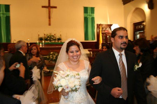 Matrimonio Catolico Musulman : Boda mixta catolica musulmana invitaciones para despedida