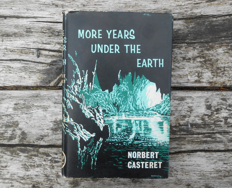 https://www.etsy.com/uk/listing/191094653/more-years-under-the-earth-book-norbert?ref=shop_home_active_8