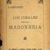 Masones en el pueblo