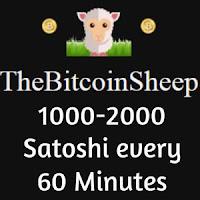 http://www.thebitcoinsheep.com/?r=1JzVsyi2AiyLNJrrkzF9iWSvCELVYA5Jj2