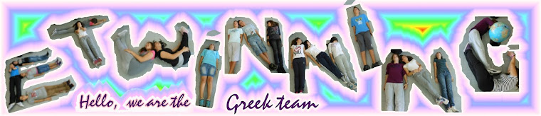 Our project's banner