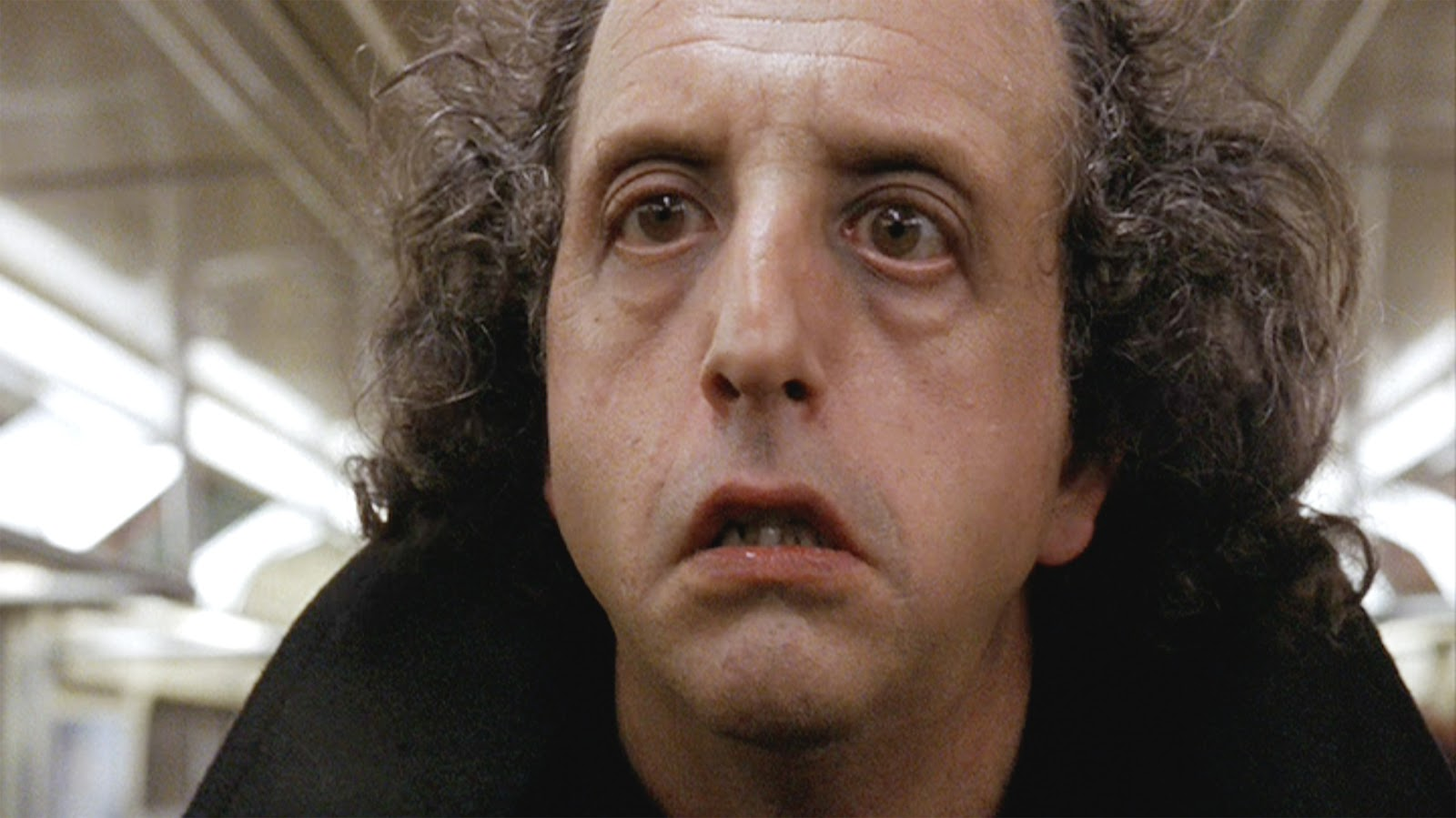 vincent schiavelli interview