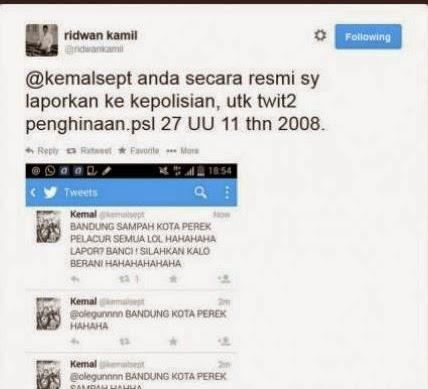 http://asiktau.blogspot.com/2014/09/ada-lagi-ne-gan-akun-kemalsept-menghina.html