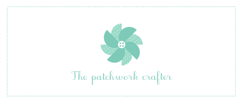 The Patchwork Crafter