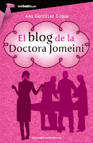 Quieres leer mi novela?