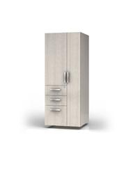 Mayline e5 Wardrobe Cabinet