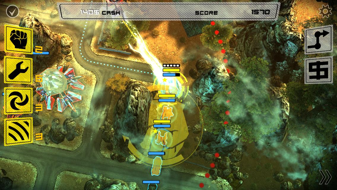 ANOMALY KOREA PC GAME DOWNLOAD