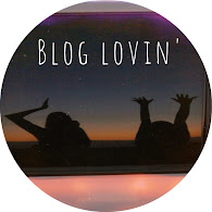 Follow this blog with...