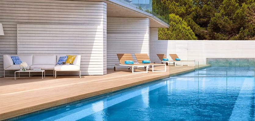 Hometrotter home style blog casa arredamento design for Design hotel ibiza