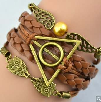http://es.dresslink.com/synthetic-leather-bracelet-snitch-angel-wings-owl-p-10201.html