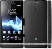 Saiba+mais+sobre+o+Sony+Xperia+S+2.jpg
