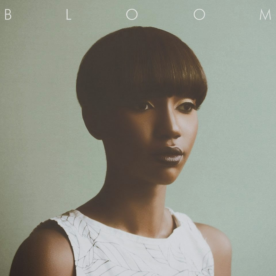 http://www.d4am.net/2014/05/sye-elaine-spence-bloom.html