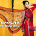 Nimsay Fall/Winter 2014-2015 | Nimsay Verve Ready to Wear Collection 2014-15