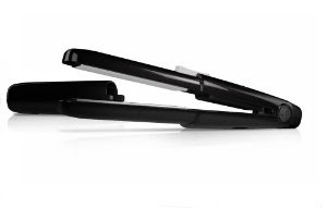 T3, T3 SinglePass Compact Travel Flat Iron, T3 flat iron, Lock & Mane, giveaway, beauty giveaway, A Month of Beautiful Giveaways