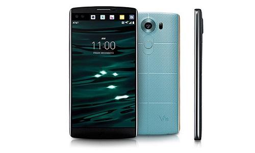 LG V10 Price mobile
