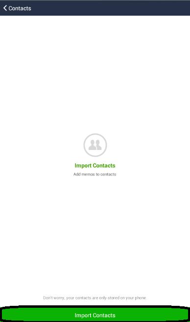 Cara Melacak Identitas Panggilan Telepon Dan SMS Di Android