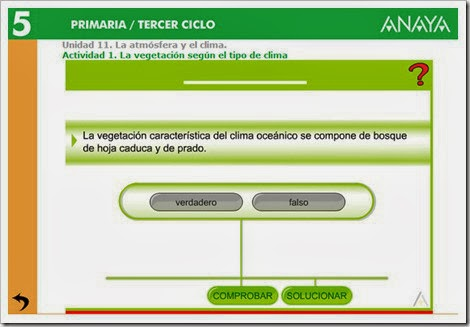 http://www.ceipjuanherreraalcausa.es/Recursosdidacticos/QUINTO/datos/02_Cmedio/datos/05rdi/ud11/01.htm