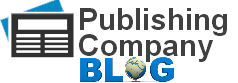Publishing Company Blog