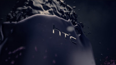 HTC confirma Desire HD sem Android 4.0 e HTC One X, One XL e One S receberão Jelly Bean