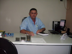 DR.  ANTONIO MACEDO OAB: 13584