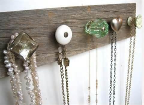 let s talk about jewelry creative jewelry storage