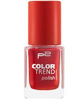 p2 Neuprodukte August 2015 - color trend polish 030 - www.annitschkasblog.de