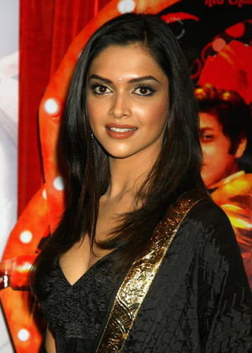 Indian Saxe Girl http://beautifulworldgirls.blogspot.com/2011/05/deepika-sexiest-women-bollywood-actress.html