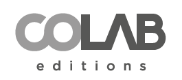 Co-Lab Editions