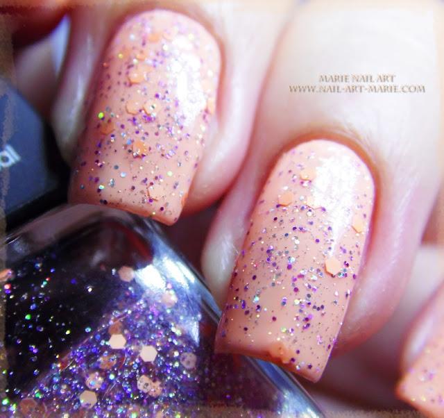 LM Cosmetic Original4