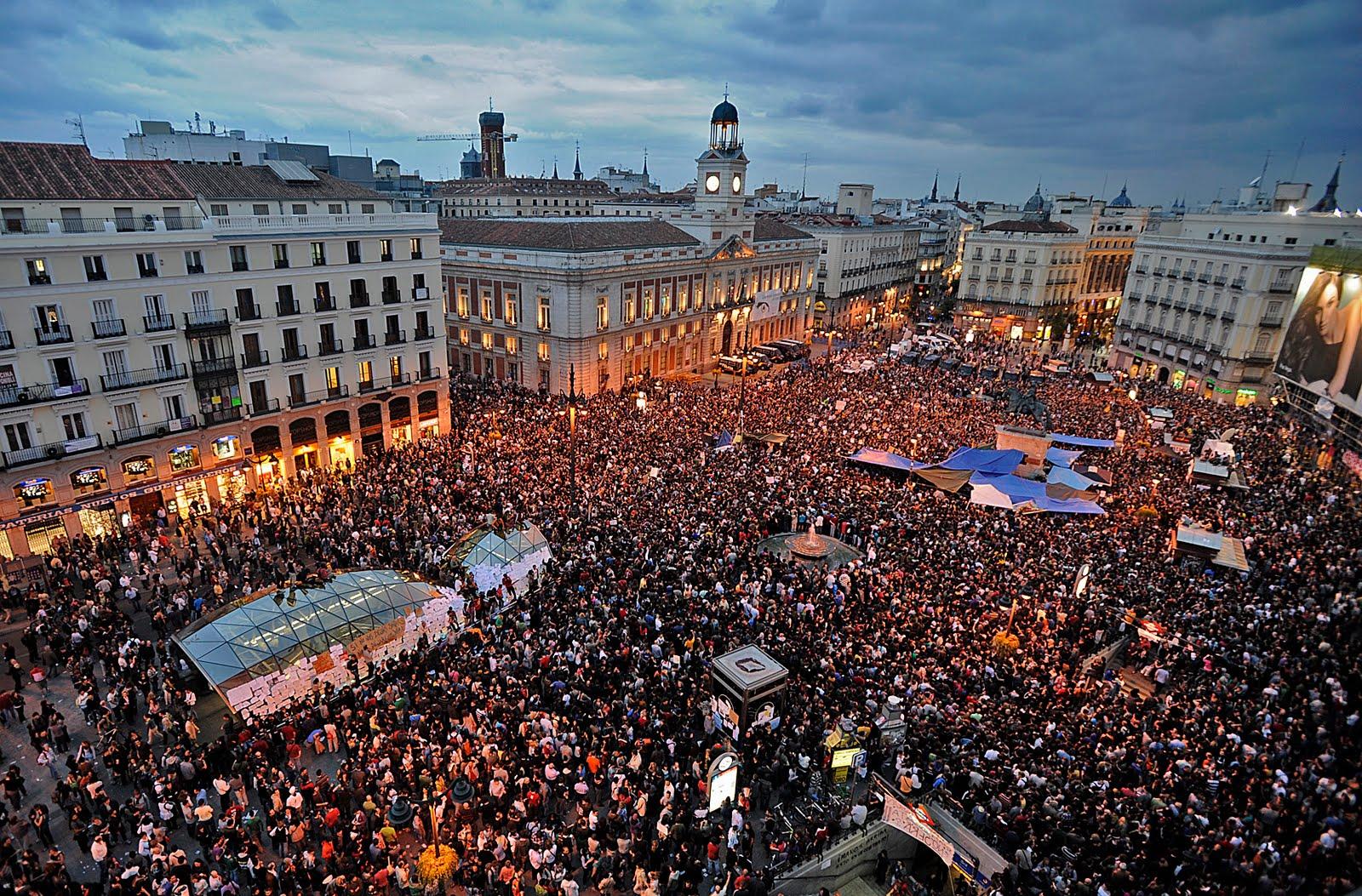 PALAVRAS··EM··ESPANHOL: diciembre 2011 #9D572E 1600 1053