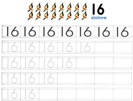 matematik tahun satu bab 3 mengenali nombor 11 sehingga 20. Black Bedroom Furniture Sets. Home Design Ideas