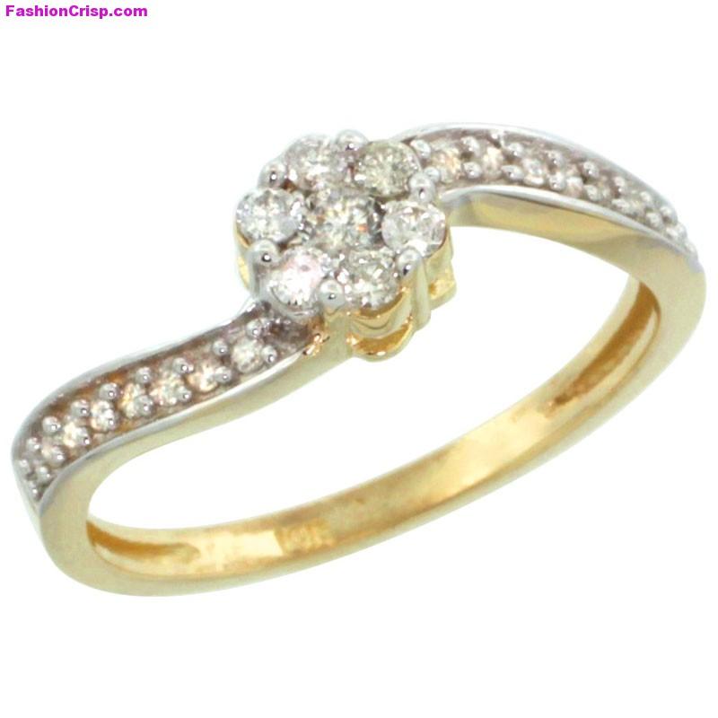 WaoO Amezing Collection :) - wedding jewelry earrings