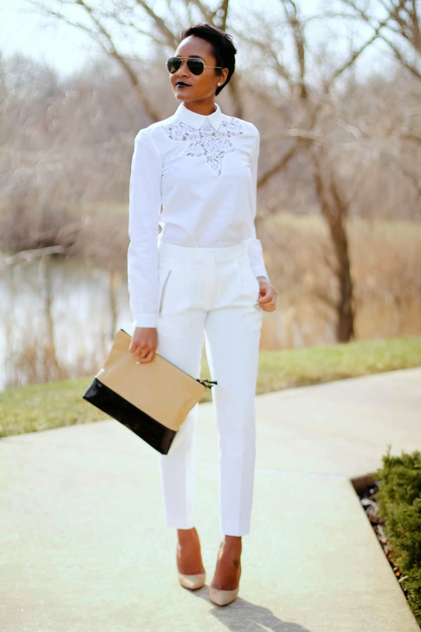 all-white-outfit-ideas
