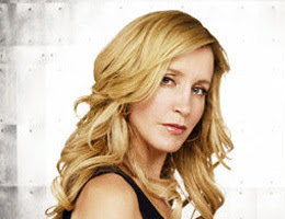 Felicity Huffman (Desperate Housewives)