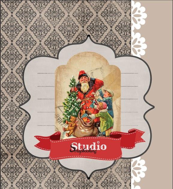 Как сделать открытку на новый год видео фото 578