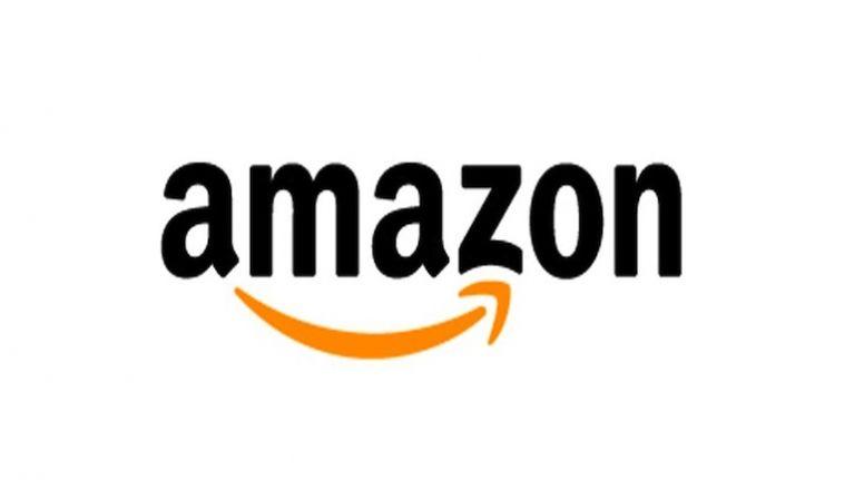 Acquista su Amazon cliccando qui: