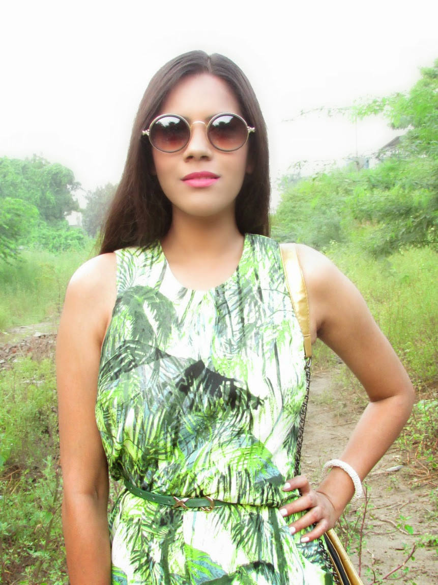 jumpsuit , playsuit , short jumpsuit, palm print jumpsuit , palm print playsuit , tropical print jumpsuit , tropical print playsuit, tropical print , palm print , tropical print clothes, palm print clothes, palm print dress, tropical print dress, beach jumpsuit , beach dress, Statement necklace, necklace, statement necklaces, big necklace, heavy necklaces , gold necklace, silver necklace, silver statement necklace, gold statement necklace, studded statement necklace , studded necklace, stone studded necklace, stone necklace, stove studded statement necklace, stone statement necklace, stone studded gold statement necklace, stone studded silver statement necklace, black stone necklace, black stone studded statement necklace, black stone necklace, black stone statement necklace, neon statement necklace, neon stone statement necklace, black and silver necklace, black and gold necklace, blank and silver statement necklace, black and gold statement necklace, silver jewellery, gold jewellery, stove jewellery, stone studded jewellery, imitation jewellery, artificial jewellery, junk jewellery, cheap jewellery ,zdress Statement necklace, zdress necklace, zdress statement necklaces,zdress big necklace, zdress heavy necklaces , zdress gold necklace, zdress silver necklace, zdress silver statement necklace,zdress gold statement necklace, zdress studded statement necklace , zdress studded necklace, zdress stone studded necklace, zdress stone necklace, zdress stove studded statement necklace, zdress stone statement necklace, zdress stone studded gold statement necklace, zdress stone studded silver statement necklace, zdress black stone necklace, zdress black stone studded statement necklace, zdress black stone necklace, zdress black stone statement necklace, zdress neon statement necklace, zdress neon stone statement necklace, zdress black and silver necklace, zdress black and gold necklace, zdress black  and silver statement necklace, zdress black and gold statement necklace, silver jewellery, zdress gold jewellery, zdress stove jewellery, zdress stone studded jewellery, zdress imitation jewellery, zdress artificial jewellery, zdress junk jewellery, zdress cheap jewellery ,Cheap Statement necklace, Cheap necklace, Cheap statement necklaces,Cheap big necklace, Cheap heavy necklaces , Cheap gold necklace, Cheap silver necklace, Cheap silver statement necklace,Cheap gold statement necklace, Cheap studded statement necklace , Cheap studded necklace, Cheap stone studded necklace, Cheap stone necklace, Cheap stove studded statement necklace, Cheap stone statement necklace, Cheap stone studded gold statement necklace, Cheap stone studded silver statement necklace, Cheap black stone necklace, Cheap black stone studded statement necklace, Cheap black stone necklace, Cheap black stone statement necklace, Cheap neon statement necklace, Cheap neon stone statement necklace, Cheap black and silver necklace, Cheap black and gold necklace, Cheap black  and silver statement necklace, Cheap black and gold statement necklace, silver jewellery, Cheap gold jewellery, Cheap stove jewellery, Cheap stone studded jewellery, Cheap imitation jewellery, Cheap artificial jewellery, Cheap junk jewellery, Cheap cheap jewellery , Black pullover, black and grey pullover, black and white pullover, back cutout, back cutout pullover, back cutout sweater, back cutout jacket, back cutout top, back cutout tee, back cutout tee shirt, back cutout shirt, back cutout dress, back cutout trend, back cutout summer dress, back cutout spring dress, back cutout winter dress, High low pullover, High low sweater, High low jacket, High low top, High low tee, High low tee shirt, High low shirt, High low dress, High low trend, High low summer dress, High low spring dress, High low winter dress,zdress Black pullover, zdress black and grey pullover,zdress black and white pullover, zdress back cutout, zdress back cutout pullover, zdress back cutout sweater, zdress back cutout jacket, zdress back cutout top, zdress back cutout tee, zdress back cutout tee shirt, zdress back cutout shirt, zdress back cutout dress, zdress back cutout trend, zdress back cutout summer dress, zdress back cutout spring dress, zdress back cutout winter dress, zdress High low pullover, zdress High low sweater, zdress High low jacket, zdress High low top, zdress High low tee, zdress High low tee shirt, zdress High low shirt, zdress High low dress, zdress High low trend, zdress High low summer dress, zdress High low spring dress, zdress High low winter dress, Cropped, cropped tee,cropped tee shirt , cropped shirt, cropped sweater, cropped pullover, cropped cardigan, cropped top, cropped tank top, Cheap Cropped, cheap cropped tee,cheap cropped tee shirt ,cheap  cropped shirt, cheap cropped sweater, cheap cropped pullover, cheap cropped cardigan,cheap  cropped top, cheap cropped tank top,  zdress Cropped, zdress cropped tee,  cropped tee shirt , zdress cropped shirt, zdress cropped sweater, zdress cropped pullover, zdress cropped cardigan, zdress cropped top, zdress cropped tank top, Winter Cropped, winter cropped tee, winter cropped tee shirt , winter cropped shirt, winter cropped sweater, winter cropped pullover, winter cropped cardigan, winter cropped top, winter cropped tank top,Leggings, winter leggings, warm leggings, winter warm leggings, fall leggings, fall warm leggings, tights, warm tights, winter tights, winter warm tights, fall tights, fall warm tights, zdress leggings, zdress tights, zdress warm leggings, zdress warm tights, zdress winter warm tights, zdress fall warm tights, woollen tights , woollen leggings, zdress woollen tights, zdress woollen leggings, woollen bottoms, zdress woollen bottoms, zdress woollen pants , woollen pants,  Christmas , Christmas leggings, Christmas tights, zdress Christmas, zdress Christmas clothes, clothes for Christmas , zdress Christmas leggings, zdress Christmas tights, zdress warm Christmas leggings, zdress warm Christmas  tights, zdress snowflake leggings, snowflake leggings, snowflake tights, zdress rain deer tights, zdress rain deer leggings, ugly Christmas sweater, Christmas tree, Christmas clothes, Santa clause,Wishlist, clothes wishlist, zdress wishlist,zdress, zdress.com, zdress.com wishlist, autumn wishlist,autumn zdress wishlist, autumn clothes wishlist, autumn shoes wishlist, autumn bags wishlist, autumn boots wishlist, autumn pullovers wishlist, autumn cardigans wishlist, autumn coats wishlist, zdress clothes wishlist, zdress bags wishlist, zdress bags wishlist, zdress boots wishlist, zdress pullover wishlist, zdress cardigans wishlist, zdress autum clothes wishlist, winter clothes, wibter clothes wishlist, winter wishlist, wibter pullover wishlist, winter bags wishlist, winter boots wishlist, winter cardigans wishlist, winter leggings wishlist, zdress winter clothes, zdress autumn clothes, zdress winter collection, zdress autumn collection,Cheap clothes online,cheap dresses online, cheap jumpsuites online, cheap leggings online, cheap shoes online, cheap wedges online , cheap skirts online, cheap jewellery online, cheap jackets online, cheap jeans online, cheap maxi online, cheap makeup online, cheap cardigans online, cheap accessories online, cheap coats online,cheap brushes online,cheap tops online, chines clothes online, Chinese clothes,Chinese jewellery ,Chinese jewellery online,Chinese heels online,Chinese electronics online,Chinese garments,Chinese garments online,Chinese products,Chinese products online,Chinese accessories online,Chinese inline clothing shop,Chinese online shop,Chinese online shoes shop,Chinese online jewellery shop,Chinese cheap clothes online,Chinese  clothes shop online, korean online shop,korean garments,korean makeup,korean makeup shop,korean makeup online,korean online clothes,korean online shop,korean clothes shop online,korean dresses online,korean dresses online,cheap Chinese clothes,cheap korean clothes,cheap Chinese makeup,cheap korean makeup,cheap korean shopping ,cheap Chinese shopping,cheap Chinese online shopping,cheap korean online shopping,cheap Chinese shopping website,cheap korean shopping website, cheap online shopping,online shopping,how to shop online ,how to shop clothes online,how to shop shoes online,how to shop jewellery online,how to shop mens clothes online, mens shopping online,boys shopping online,boys jewellery online,mens online shopping,mens online shopping website,best Chinese shopping website, Chinese online shopping website for men,best online shopping website for women,best korean online shopping,best korean online shopping website,korean fashion,korean fashion for women,korean fashion for men,korean fashion for girls,korean fashion for boys,best chinese online shopping,best chinese shopping website,best chinese online shopping website,wholesale chinese shopping website,wholesale shopping website,chinese wholesale shopping online,chinese wholesale shopping, chinese online shopping on wholesale prices, clothes on wholesale prices,cholthes on wholesake prices,clothes online on wholesales prices,online shopping, online clothes shopping, online jewelry shopping,how to shop online, how to shop clothes online, how to shop earrings online, how to shop,skirts online, dresses online,jeans online, shorts online, tops online, blouses online,shop tops online, shop blouses online, shop skirts online, shop dresses online, shop botoms online, shop summer dresses online, shop bracelets online, shop earrings online, shop necklace online, shop rings online, shop highy low skirts online, shop sexy dresses onle, men's clothes online, men's shirts online,men's jeans online, mens.s jackets online, mens sweaters online, mens clothes, winter coats online, sweaters online, cardigens online,beauty , fashion,beauty and fashion,beauty blog, fashion blog , indian beauty blog,indian fashion blog, beauty and fashion blog, indian beauty and fashion blog, indian bloggers, indian beauty bloggers, indian fashion bloggers,indian bloggers online, top 10 indian bloggers, top indian bloggers,top 10 fashion bloggers, indian bloggers on blogspot,home remedies, how to ,zdress online shopping,zdress online shopping review,sololita.com review,zdress online clothing store,zdress online chinese store,zdress online shopping,zdress site review,zdress.com site review, zdress Chines fashion, zdress , oasap.com, zdress clothing, zdress dresses, zdress shoes, zdress accessories,zdress men cloths ,zdress makeup, zdress health products,zdress Chinese online shopping, zdress Chinese store, zdress online chinese shopping, zdress lchinese shopping online,zdress, zdress dresses, zdress clothes, zdress garments, zdress clothes, zdress skirts, zdress pants, zdress tops, zdress cardigans, zdress leggings, zdress fashion , zdress clothes fashion, zdress footwear, zdress fashion footwear, zdress jewellery, zdress fashion jewellery, zdress rings, zdress necklace, zdress bracelets, zdress earings,Autumn, fashion, zdress, wishlist,Winter,fall, fall abd winter, winter clothes , fall clothes, fall and winter clothes, fall jacket, winter jacket, fall and winter jacket, fall blazer, winter blazer, fall and winter blazer, fall coat , winter coat, falland winter coat, fall coverup, winter coverup, fall and winter coverup, outerwear, coat , jacket, blazer, fall outerwear, winter outerwear, fall and winter outerwear, woolen clothes, wollen coat, woolen blazer, woolen jacket, woolen outerwear, warm outerwear, warm jacket, warm coat, warm blazer, warm sweater, coat , white coat, white blazer, white coat, white woolen blazer, white coverup, white woolens,zdress online shopping review,zdress.com review,zdress online clothing store,zdress online chinese store,zdress online shopping,zdress site review,zdress.com site review, zdress Chines fashion, zdress , zdress.com, zdress clothing, oasap dresses, sololita shoes, zdress accessories,zdress men cloths ,zdress makeup, zdress heath products,zdress Chinese online shopping, zdress Chinese store, zdress online chinese shopping, zdress chinese shopping online,zdress, zdress dresses, zdress clothes, zdress garments, zdress clothes, zdress skirts, zdress pants, zdress tops, zdress cardigans, zdress leggings, zdress fashion , zdress clothes fashion, zdress footwear, zdress fashion footwear, zdress jewellery, zdress fashion jewellery, zdress rings, zdress necklace, zdress bracelets, zdress earings,latest fashion trends online, online shopping, online shopping in india, online shopping in india from america, best online shopping store , best fashion clothing store, best online fashion clothing store, best online jewellery store, best online footwear store, best online store, beat online store for clothes, best online store for footwear, best online store for jewellery, best online store for dresses, worldwide shipping free, free shipping worldwide, online store with free shipping worldwide,best online store with worldwide shipping free,low shipping cost, low shipping cost for shipping to india, low shipping cost for shipping to asia, low shipping cost for shipping to korea,Friendship day , friendship's day, happy friendship's day, friendship day outfit, friendship's day outfit, how to wear floral shorts, floral shorts, styling floral shorts, how to style floral shorts, how to wear shorts, how to style shorts, how to style style denim shorts, how to wear denim shorts,how to wear printed shorts, how to style printed shorts, printed shorts, denim shorts, how to style black shorts, how to wear black shorts, how to wear black shorts with black T-shirts, how to wear black T-shirt, how to style a black T-shirt, how to wear a plain black T-shirt, how to style black T-shirt,how to wear shorts and T-shirt, what to wear with floral shorts, what to wear with black floral shorts,how to wear all black outfit, what to wear on friendship day, what to wear on a date, what to wear on a lunch date, what to wear on lunch, what to wear to a friends house, what to wear on a friends get together, what to wear on friends coffee date , what to wear for coffee,beauty,Pink, pink pullover, pink sweater, pink jumpsuit, pink sweatshirt, neon pink, neon pink sweater, neon pink pullover, neon pink jumpsuit , neon pink cardigan, cardigan , pink cardigan, sweater, jumper, jumpsuit, pink jumper, neon pink jumper, pink jacket, neon pink jacket, winter clothes, oversized coat, oversized winter clothes, oversized pink coat, oversized coat, oversized jacket, zdress pink, zdress pink sweater, zdress pink jacket, zdress pink cardigan, zdress pink coat, zdress pink jumper, zdress neon pink, zdress neon pink jacket, zdress neon pink coat, zdress neon pink sweater, zdress neon pink jumper, zdress neon pink pullover, pink pullover, neon pink pullover,fur,furcoat,furjacket,furblazer,fur pullover,fur cardigan,front open fur coat,front open fur jacket,front open fur blazer,front open fur pullover,front open fur cardigan,real fur, real fur coat,real fur jacket,real fur blazer,real fur pullover,real fur cardigan, soft fur,soft fur coat,soft fur jacket,soft furblazer,soft fur pullover,sof fur cardigan, white fur,white fur coat,white fur jacket,white fur blazer, white fur pullover, white fur cardigan,trench, trench coat, trench coat online, trench coat india, trench coat online India, trench cost price, trench coat price online, trench coat online price, cheap trench coat, cheap trench coat online, cheap trench coat india, cheap trench coat online India, cheap trench coat , Chinese trench coat, Chinese coat, cheap Chinese trench coat, Korean coat, Korean trench coat, British coat, British trench coat, British trench coat online, British trench coat online, New York trench coat, New York trench coat online, cheap new your trench coat, American trench coat, American trench coat online, cheap American trench coat, low price trench coat, low price trench coat online , low price trench coat online india, low price trench coat india, zdress trench, zdress trench coat, zdress trench coat online, zdress trench coat india, zdress trench coat online India, zdress trench cost price,zdress trench coat price online, zdress trench coat online price, zdress cheap trench coat, zdress cheap trench coat online, zdress cheap trench coat india, zdress cheap trench coat online India, zdress cheap trench coat , zdress Chinese trench coat, zdress Chinese coat, zdress cheap Chinese trench coat, zdress Korean coat, zdress Korean trench coat, zdress British coat, zdress British trench coat, zdress British trench coat online, zdress British trench coat online, zdress New York trench coat, zdress New York trench coat online, zdress cheap new your trench coat, zdress American trench coat, zdress American trench coat online, zdress cheap American trench coat, zdress low price trench coat, zdress low price trench coat online , zdress low price trench coat online india, zdress low price trench coat india, how to wear trench coat, how to wear trench, how to style trench coat, how to style coats, how to style long coats, how to style winter coats, how to style winter trench coats, how to style winter long coats, how to style warm coats, how to style beige coat, how to style beige long coat, how to style beige trench coat, how to style beige coat, beige coat, beige long coat, beige long coat, beige frock coat, beige double breasted coat, double breasted coat, how to style frock coat, how to style double breasted coat, how to wear beige trench coat,how to wear beige coat, how to wear beige long coat, how to wear beige frock coat, how to wear beige double button coat, how to wear beige double breat coat, double button coat, what us trench coat, uses of trench coat, what is frock coat, uses of frock coat, what is long coat, uses of long coat, what is double breat coat, uses of double breasted coat, what is bouton up coat, uses of button up coat, what is double button coat, uses of double button coat, velvet leggings, velvet tights, velvet bottoms, embroided velvet leggings, embroided velvet tights, pattern tights, velvet pattern tights, floral tights , floral velvet tights, velvet floral tights, embroided  velvet leggings, pattern leggings , velvet pattern leggings , floral leggings , floral velvet leggings, velvet floral leggings ,zdress velvet leggings, zdress velvet tights, zdress velvet bottoms,zdress embroided velvet leggings,zdress embroided velvet tights, zdress pattern tights, zdress velvet pattern tights, zdress floral tights , zdress floral velvet tights, zdress velvet floral tights, zdress embroided  velvet leggings, zdress pattern leggings , zdress velvet pattern leggings , zdress floral leggings ,zdress floral velvet leggings, zdress velvet floral leggings Skirt, skater skirt, black skirt, black skater skirt, bow skirt, skirt with bow, knee high socks, knee high cute socks, socks, over the knee socks, zdress Skirt, zdress skater skirt, zdress black skirt, zdress black skater skirt, zdress bow skirt, zdress skirt with bow, zdress knee high socks, zdress knee high cute socks, zdress socks, zdress over the knee socks, over the knee socks prove, knee high socks price, indian , asian , indian fashion blogger , indian beauty blogger , fashion, beauty , fashion blogger , beauty blogger, asia, blog ,