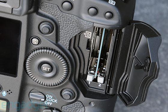 Canon EOS-1D X,canon eos 1d x price,canon eos 1d x sample,canon eos 1d x body,canon eos 1d x digital,canon eos 1d x cameras,canon eos 1d x cost,canon eos 1d x video,canon eos 1d x sample images,canon eos 1d x autofocus,canon eos 1d x company's,nikon d800,ef 1d x,canon xsi 1d x,canon eos 1d x dslr,best buy 1d x